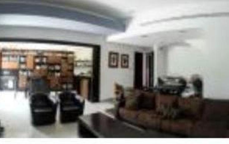 Foto de casa en venta en  , privanzas, san pedro garza garcía, nuevo león, 1066667 No. 06