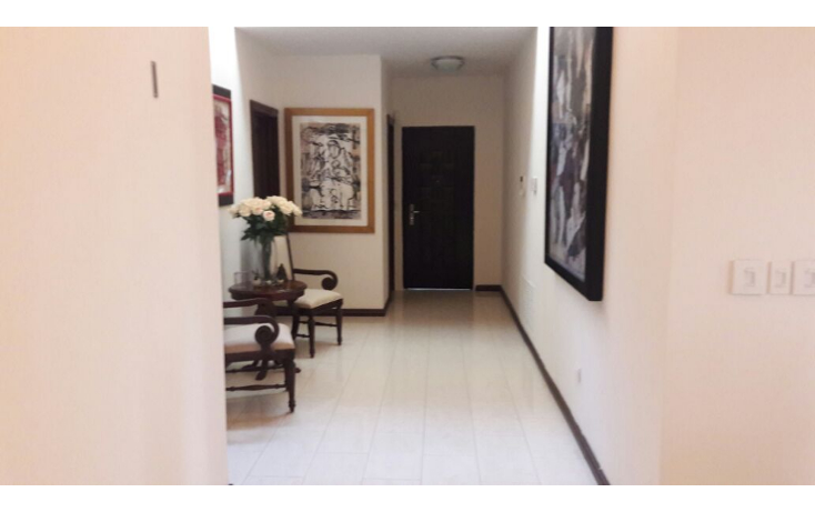 Foto de casa en venta en  , privanzas, san pedro garza garc?a, nuevo le?n, 1288015 No. 01