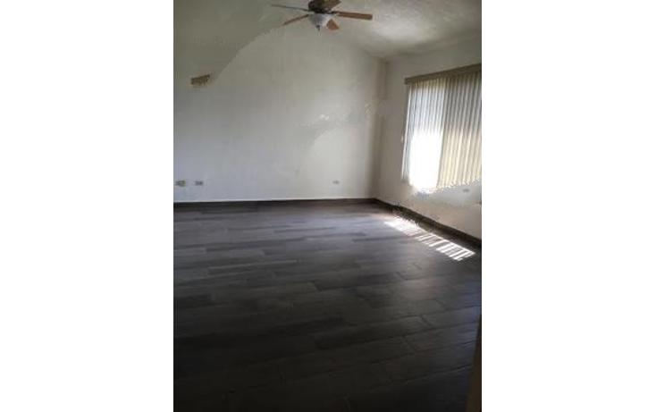 Foto de casa en venta en  , privanzas, san pedro garza garcía, nuevo león, 1808290 No. 03