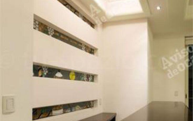 Foto de casa en renta en, privanzas, san pedro garza garcía, nuevo león, 1814040 no 01