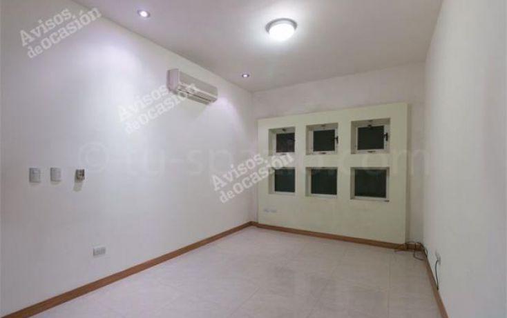 Foto de casa en renta en, privanzas, san pedro garza garcía, nuevo león, 1814040 no 05