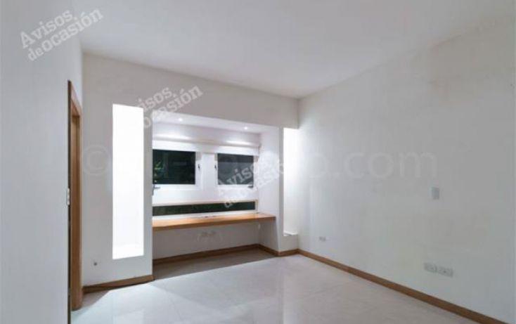 Foto de casa en renta en, privanzas, san pedro garza garcía, nuevo león, 1814040 no 08