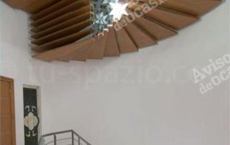 Foto de casa en renta en, privanzas, san pedro garza garcía, nuevo león, 1814040 no 09