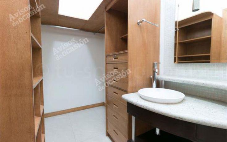 Foto de casa en renta en, privanzas, san pedro garza garcía, nuevo león, 1814040 no 10