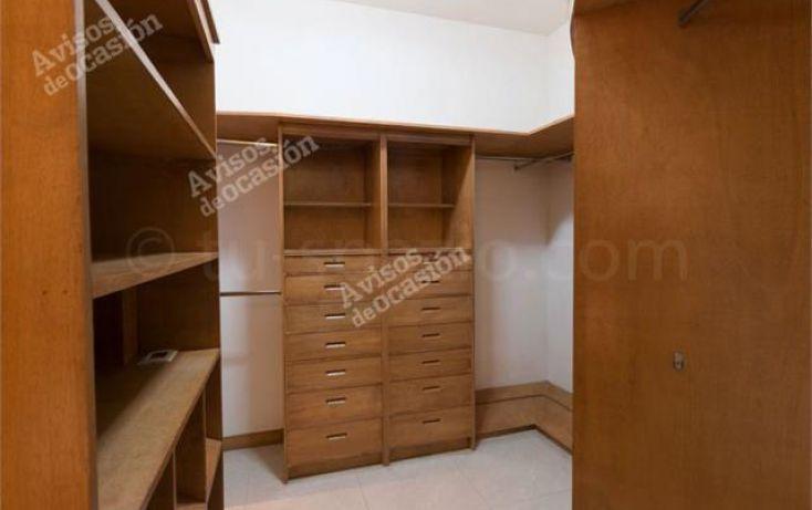 Foto de casa en renta en, privanzas, san pedro garza garcía, nuevo león, 1814040 no 13