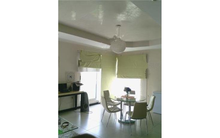 Foto de casa en venta en  , privanzas, san pedro garza garc?a, nuevo le?n, 1852526 No. 02