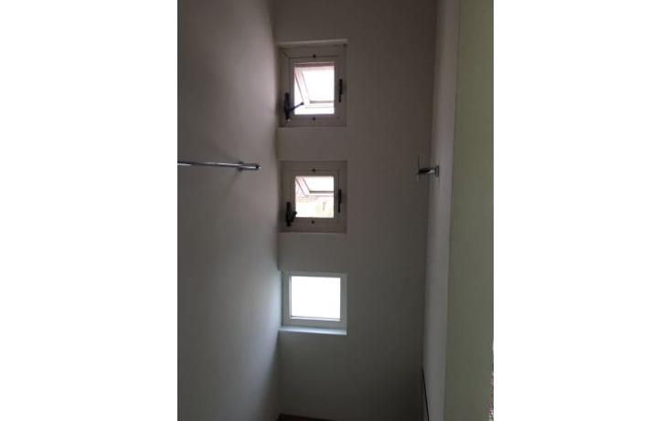 Foto de casa en renta en  , privanzas, san pedro garza garcía, nuevo león, 1852532 No. 25
