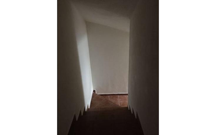 Foto de casa en renta en  , privanzas, san pedro garza garcía, nuevo león, 1852532 No. 27