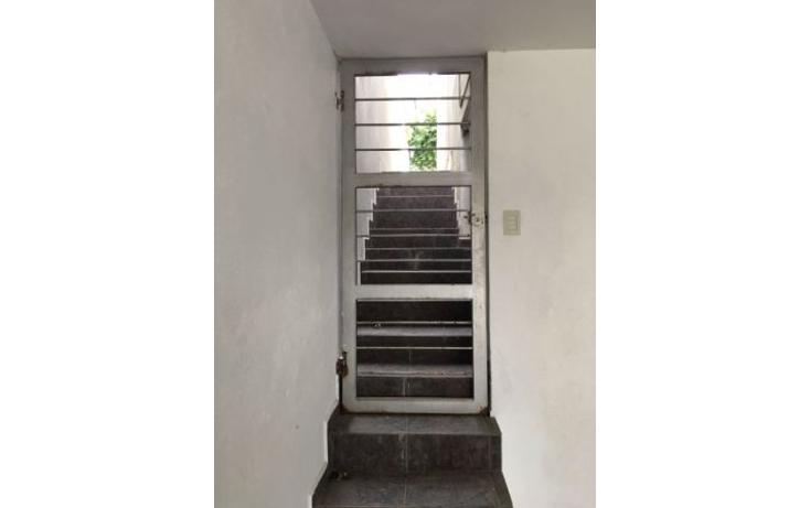 Foto de casa en renta en  , privanzas, san pedro garza garcía, nuevo león, 1852532 No. 31