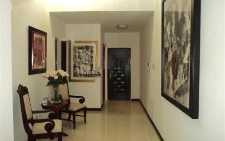 Foto de departamento en venta en  , privanzas, san pedro garza garcía, nuevo león, 1972158 No. 03