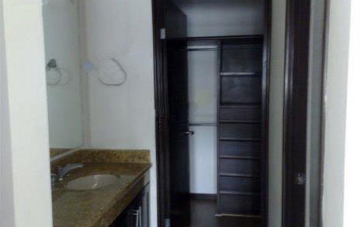 Foto de casa en renta en, privanzas, san pedro garza garcía, nuevo león, 1991438 no 01