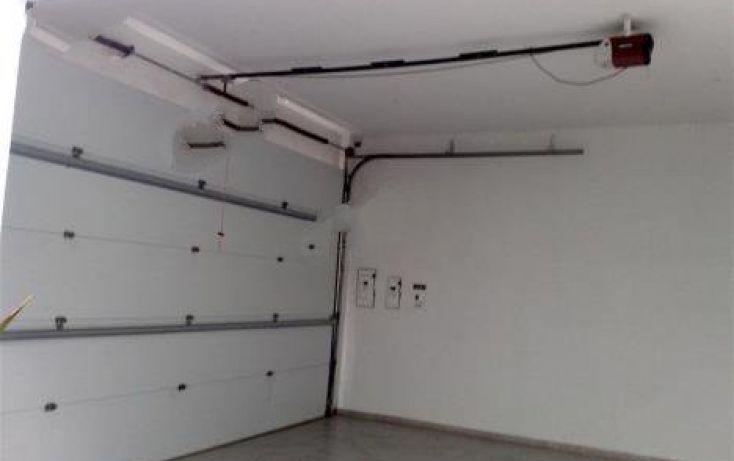 Foto de casa en renta en, privanzas, san pedro garza garcía, nuevo león, 1991438 no 05