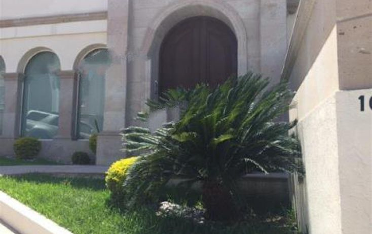 Foto de casa en renta en, privanzas, san pedro garza garcía, nuevo león, 2013948 no 01