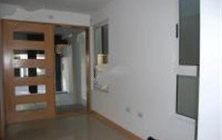 Foto de casa en renta en, privanzas, san pedro garza garcía, nuevo león, 2027492 no 04