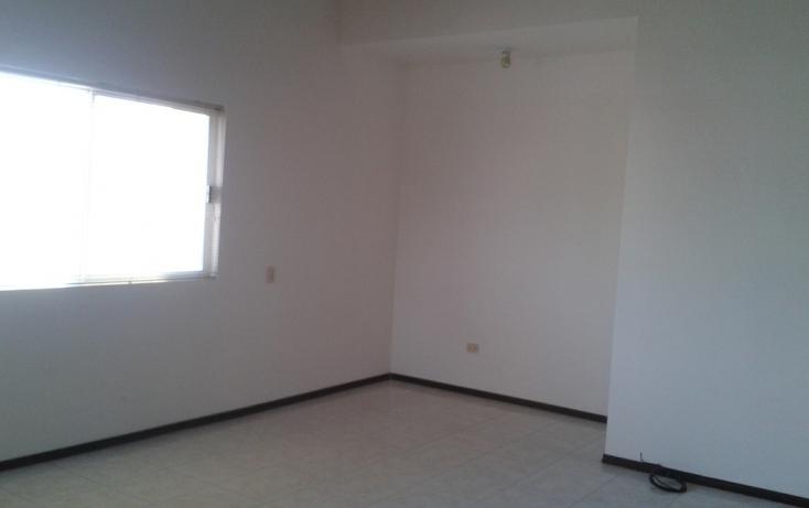 Foto de casa en renta en, privanzas, san pedro garza garcía, nuevo león, 566750 no 01