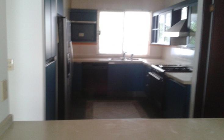 Foto de casa en renta en, privanzas, san pedro garza garcía, nuevo león, 566750 no 02