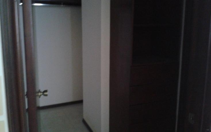 Foto de casa en renta en, privanzas, san pedro garza garcía, nuevo león, 566750 no 03