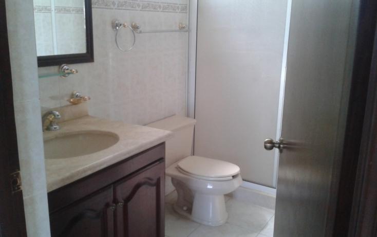 Foto de casa en renta en, privanzas, san pedro garza garcía, nuevo león, 566750 no 04