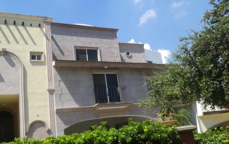 Foto de casa en renta en, privanzas, san pedro garza garcía, nuevo león, 566750 no 05