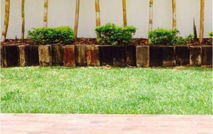 Foto de casa en renta en, privanzas, san pedro garza garcía, nuevo león, 892137 no 04