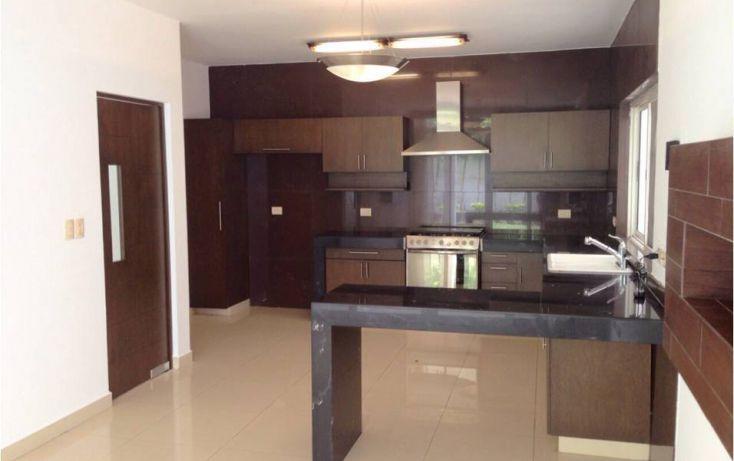 Foto de casa en renta en, privanzas, san pedro garza garcía, nuevo león, 892137 no 05
