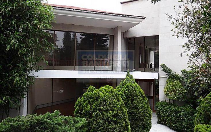 Foto de casa en venta en privde tanforn, lomas hipódromo, naucalpan de juárez, estado de méxico, 524882 no 02