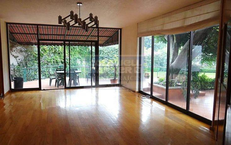 Foto de casa en venta en privde tanforn, lomas hipódromo, naucalpan de juárez, estado de méxico, 524882 no 04