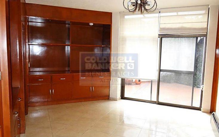 Foto de casa en venta en privde tanforn, lomas hipódromo, naucalpan de juárez, estado de méxico, 524882 no 05