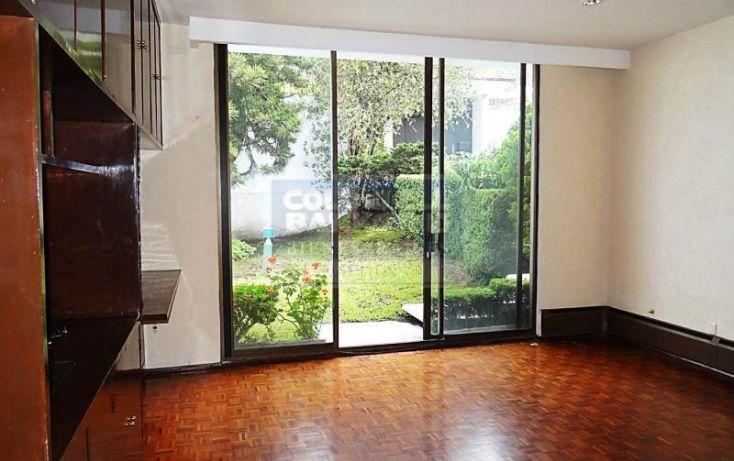 Foto de casa en venta en privde tanforn, lomas hipódromo, naucalpan de juárez, estado de méxico, 524882 no 07