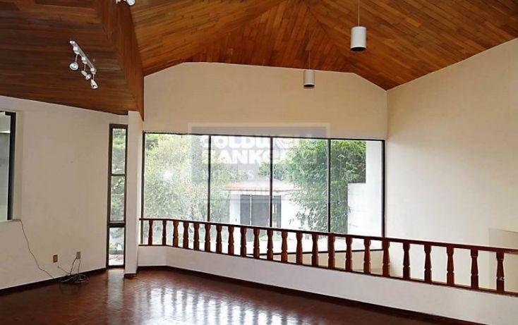 Foto de casa en venta en privde tanforn, lomas hipódromo, naucalpan de juárez, estado de méxico, 524882 no 13