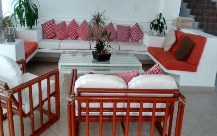 Foto de casa en renta en privlomas del mar, club deportivo, acapulco de juárez, guerrero, 844061 no 04