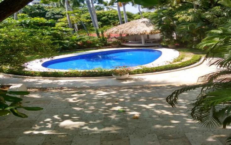 Foto de casa en renta en privlomas del mar, club deportivo, acapulco de juárez, guerrero, 844061 no 10