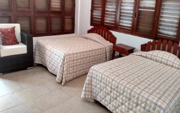 Foto de casa en renta en privlomas del mar, club deportivo, acapulco de juárez, guerrero, 844061 no 15