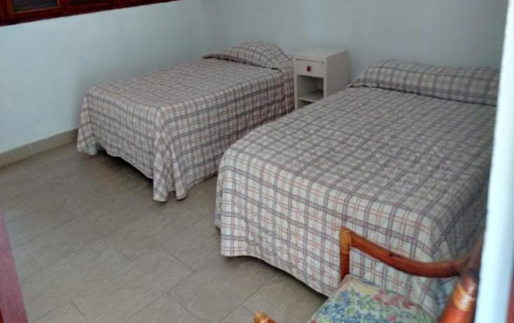 Foto de casa en renta en privlomas del mar, club deportivo, acapulco de juárez, guerrero, 844061 no 19