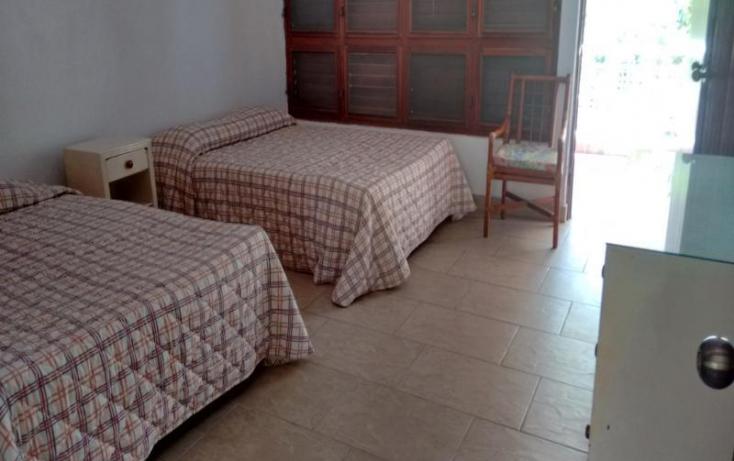 Foto de casa en renta en privlomas del mar, club deportivo, acapulco de juárez, guerrero, 844061 no 21
