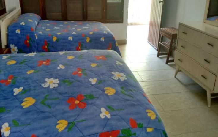 Foto de casa en renta en privlomas del mar, club deportivo, acapulco de juárez, guerrero, 844061 no 24