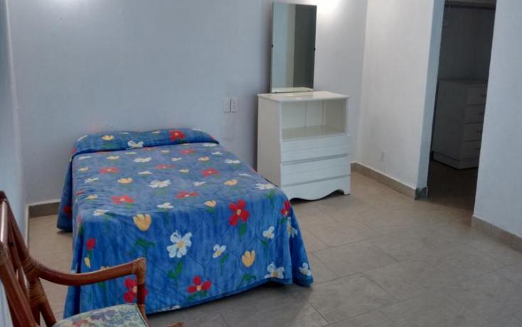 Foto de casa en renta en privlomas del mar, club deportivo, acapulco de juárez, guerrero, 844061 no 26