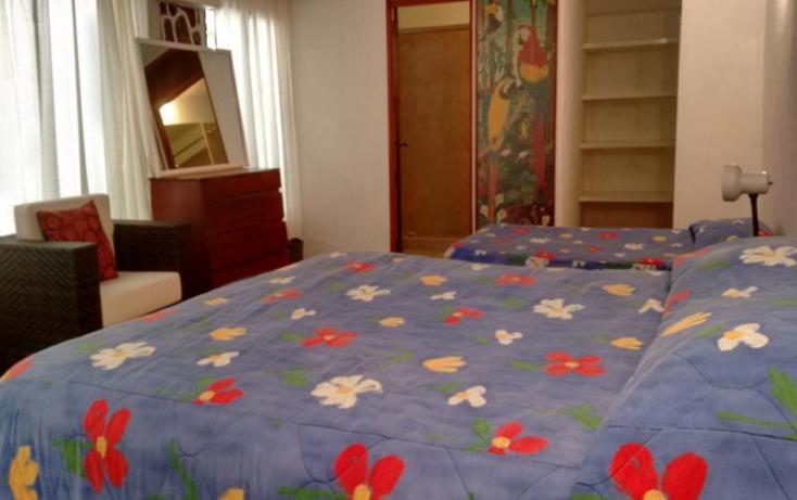 Foto de casa en renta en privlomas del mar, club deportivo, acapulco de juárez, guerrero, 844061 no 31