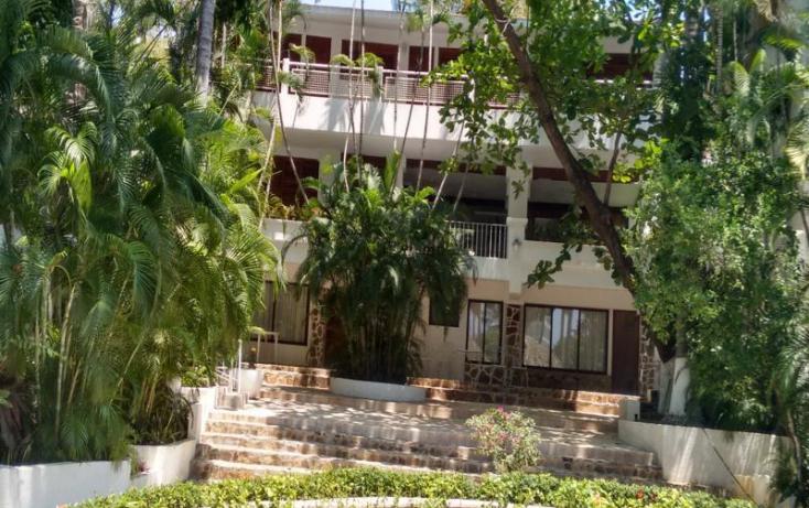 Foto de casa en renta en privlomas del mar, club deportivo, acapulco de juárez, guerrero, 844061 no 33