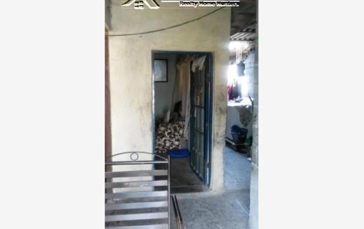 Foto de casa en venta en  pro1747, san bernabe, monterrey, nuevo león, 525363 No. 01
