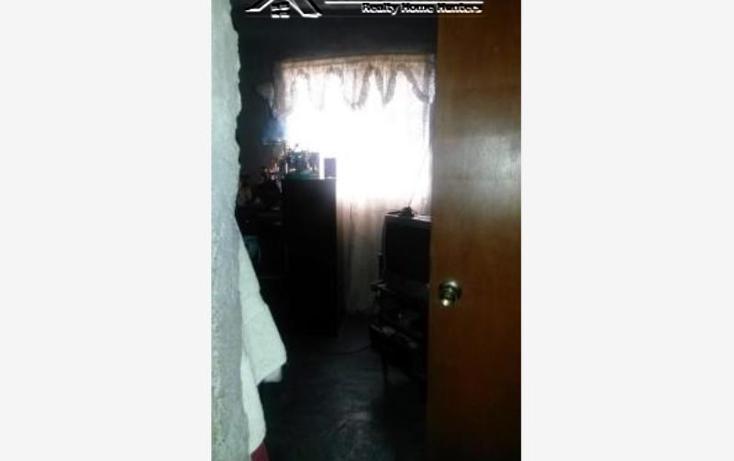 Foto de casa en venta en avenida aztlan pro1747, fomerrey 1, monterrey, nuevo león, 525363 No. 03