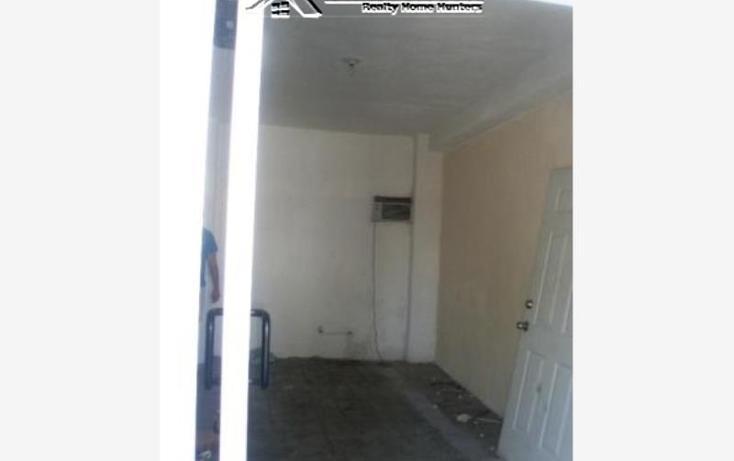 Foto de casa en venta en  pro1774, valle de san miguel, apodaca, nuevo león, 605850 No. 02