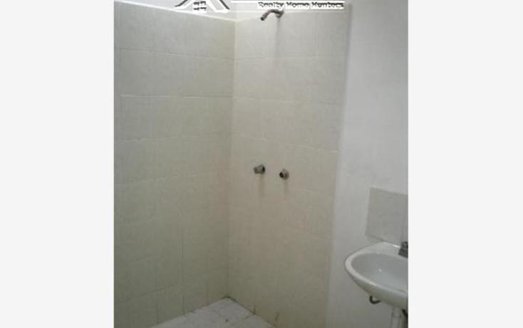 Foto de casa en venta en  pro1774, valle de san miguel, apodaca, nuevo león, 605850 No. 16