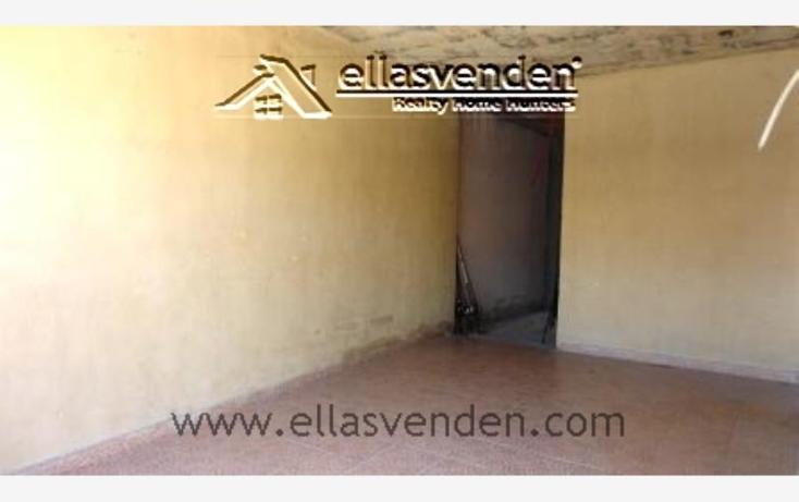 Foto de casa en venta en  pro1800, paseo de las fuentes, apodaca, nuevo le?n, 562491 No. 13