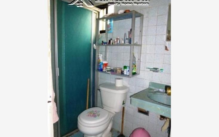 Foto de casa en venta en  pro1874, roble norte, san nicolás de los garza, nuevo león, 603821 No. 20