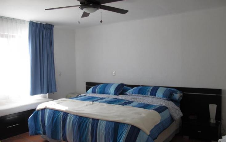 Foto de departamento en renta en proa, marina vallarta, puerto vallarta, jalisco, 853641 no 05