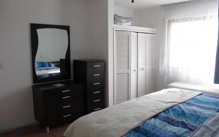 Foto de departamento en renta en proa, marina vallarta, puerto vallarta, jalisco, 853641 no 08