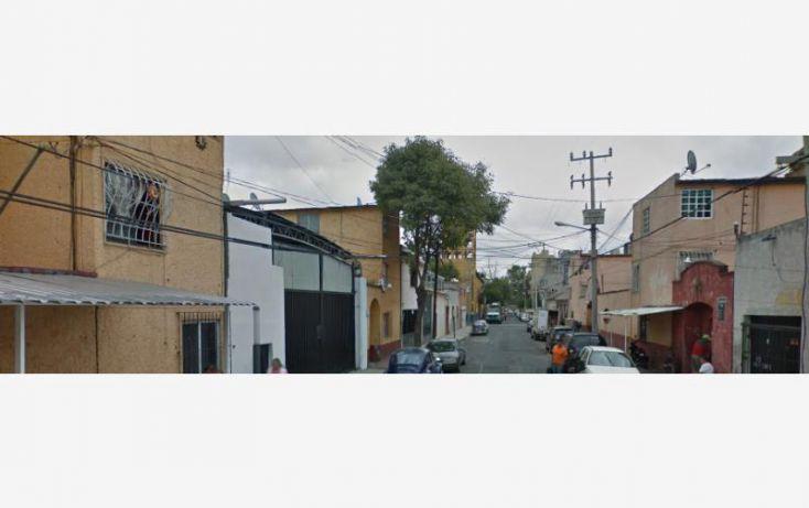 Foto de departamento en venta en proaño 41, valle gómez, venustiano carranza, df, 1990594 no 01