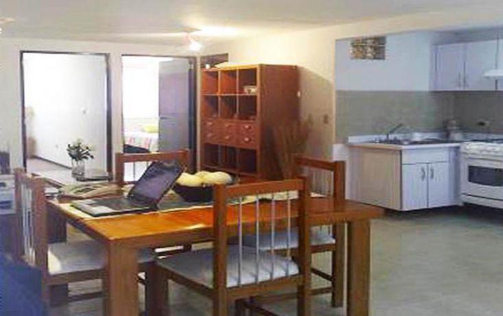 Foto de departamento en venta en proaño, valle gómez, venustiano carranza, df, 1483291 no 01