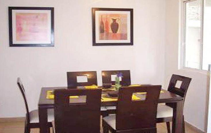Foto de departamento en venta en proaño, valle gómez, venustiano carranza, df, 1483291 no 02